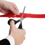ribboncutting