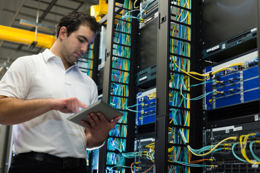 how to become the it manager of your installation part two at adi blog