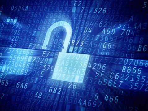 network security firewall settings at adi blog