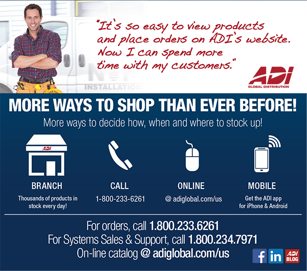 Blog Footer from ADI Ad