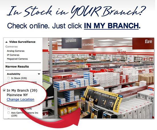 Branch Filter Image For Blog