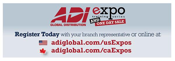 Expo Header  600