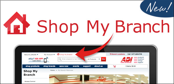My-Branch-Experience-Banner-for-Blog-Post