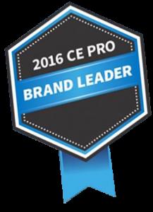 CE-Pro-Ribbon