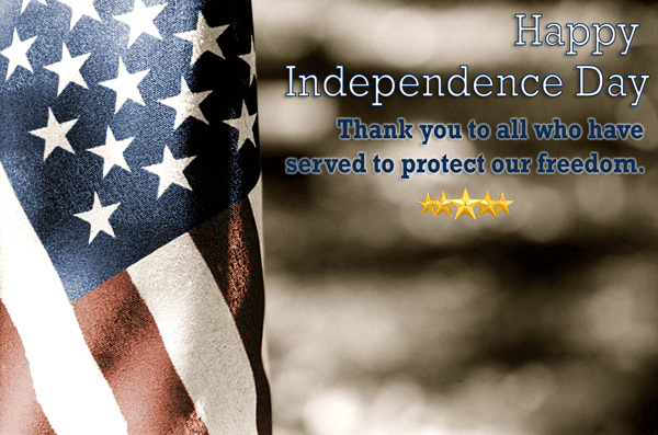 Independence-Day-Image-3