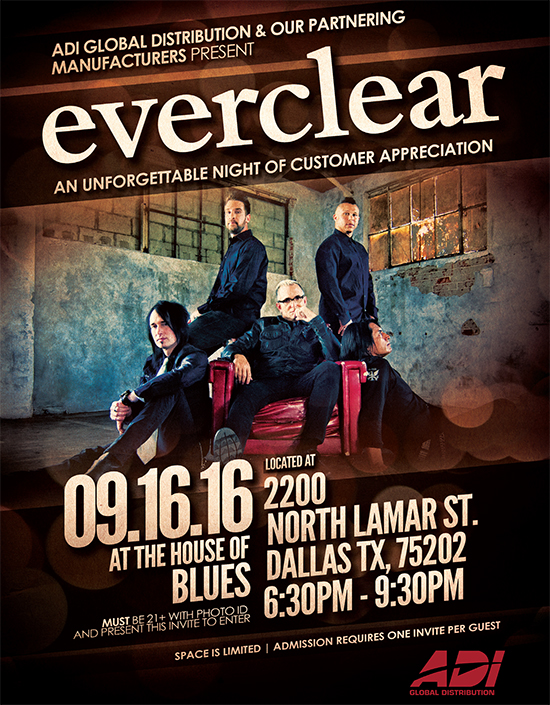 Everclear-Invites-1