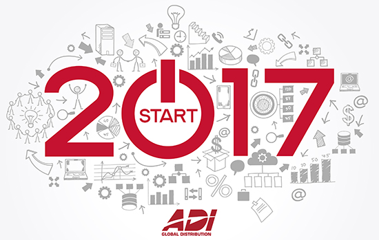 2017 new business success strategy