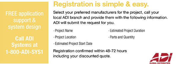 Project_Registration_Blog_Bottom
