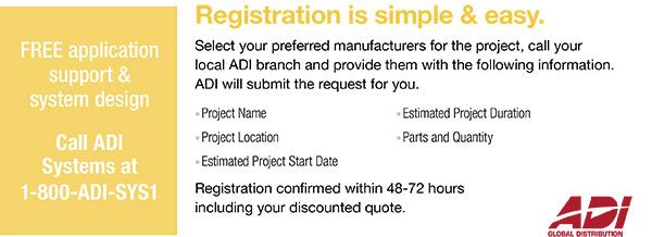 Project_Registration_Blog_Bottom
