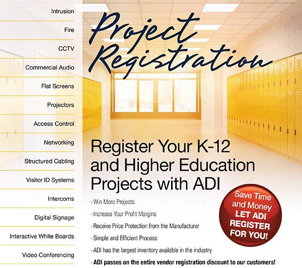 Project_Registration_Blog_Top