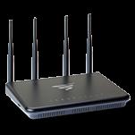 WAP Router