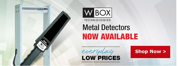 110217-Wbox-Metal-Detectors-Rcat-AD